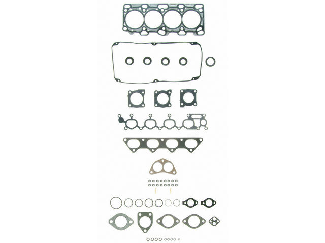 For 2000-2005 Mitsubishi Eclipse Head Gasket Set Felpro