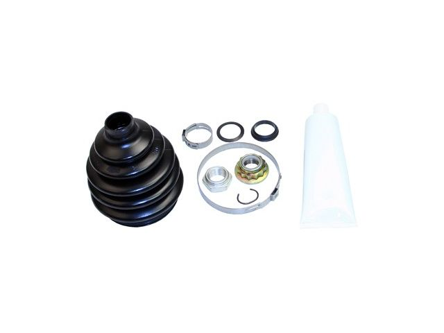 For 1993-2005 Volkswagen Jetta CV Boot Kit 49121VY 2003