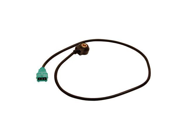 For 1997-2000 Audi A4 Knock Sensor 64322RH 1998 1999 1.8L
