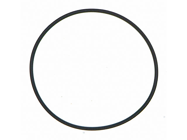 For 1998-2006 Audi A4 Quattro Throttle Body Gasket Felpro