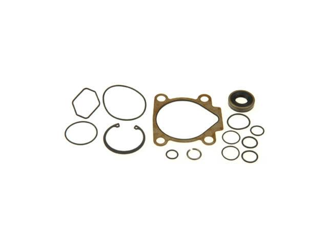 For 1992-1996 Lexus ES300 Power Steering Pump Seal Kit