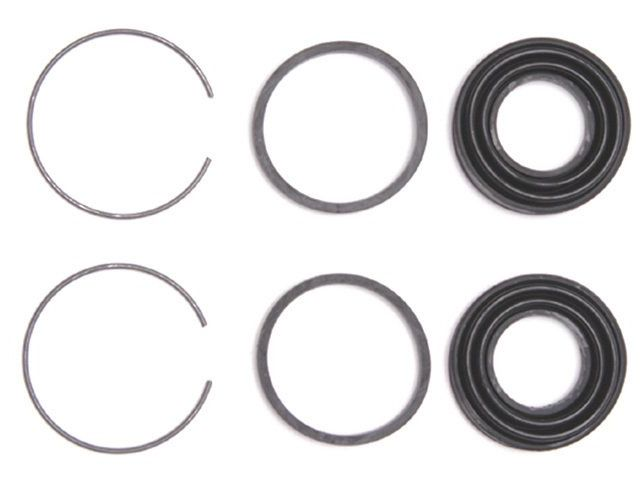 Fits 1994-1996 Lexus ES300 Disc Brake Caliper Seal Kit
