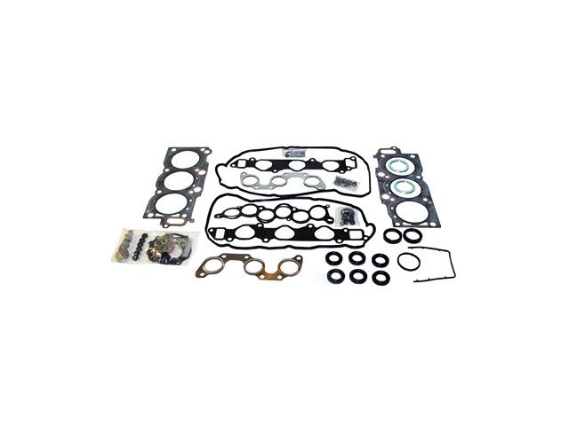 For 1994-2000 Toyota Camry Head Gasket Set 16127ZH 1995