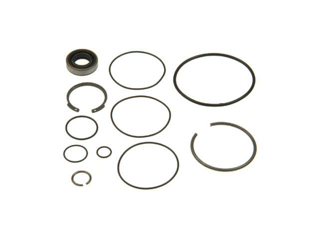 For 1993-1997 Toyota Land Cruiser Power Steering Pump Seal