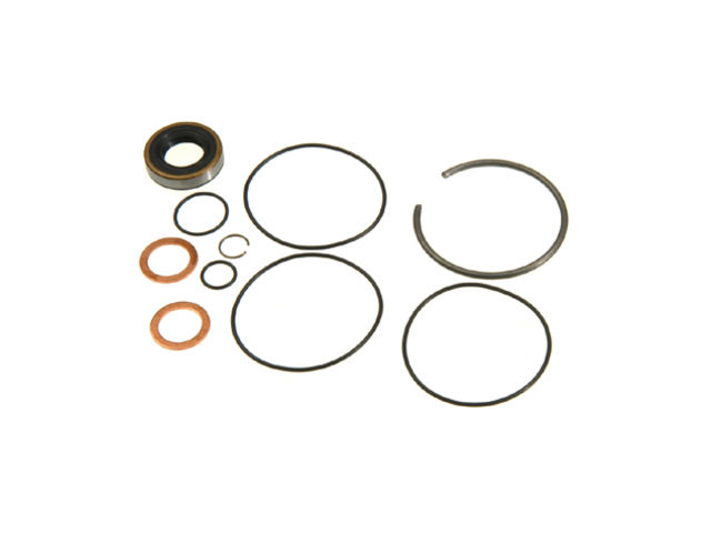 For 1992-1995 Toyota Pickup Power Steering Pump Seal Kit