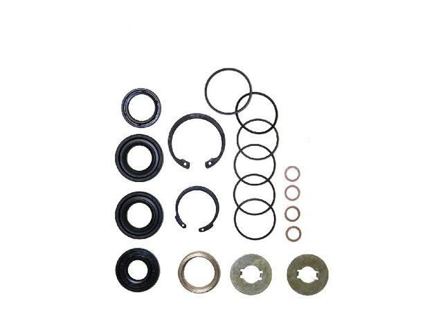 For 1996-2003 Toyota RAV4 Steering Rack Seal Kit 16489BQ