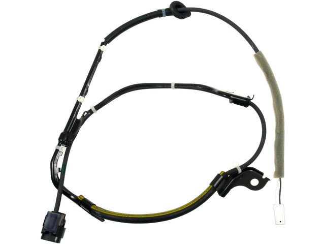 For 2001-2003, 2005 Toyota RAV4 ABS Wheel Speed Sensor