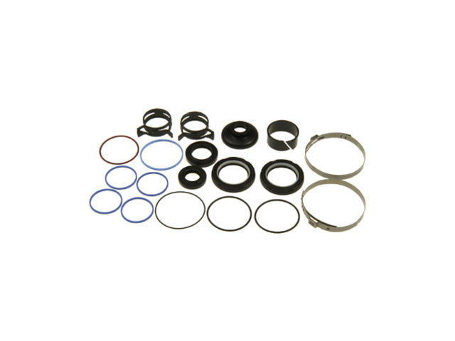 For 1995-2004 Toyota Tacoma Steering Rack Seal Kit 21847TZ