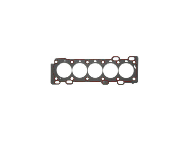 For 2000-2007 Volvo V70 Head Gasket 73465KK 2002 2001 2003