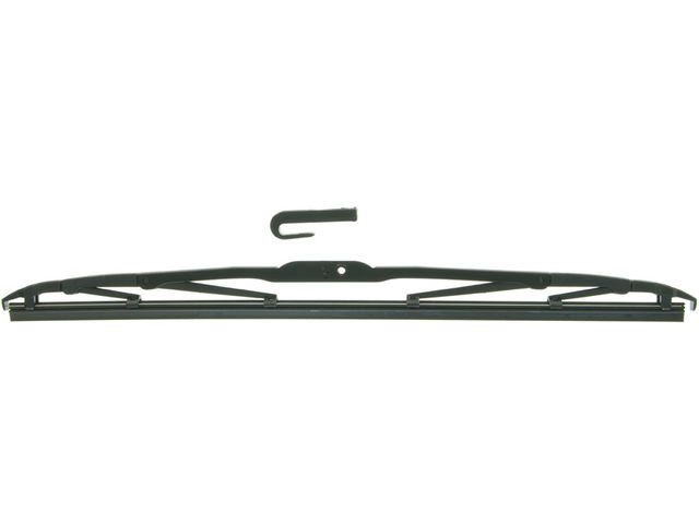 For 2001-2010 Chrysler PT Cruiser Wiper Blade Rear Anco