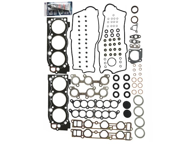 For 1995-1998 Toyota T100 Head Gasket Set 59263CF 1996
