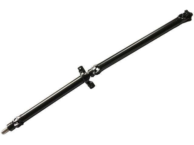 For 2000-2004 Subaru Outback Driveshaft Rear 22853HQ 2003