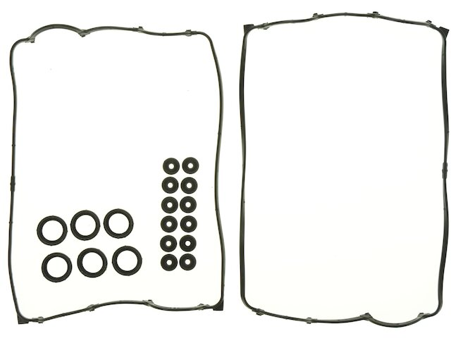 For 1991-2005 Acura NSX Valve Cover Gasket Set Mahle