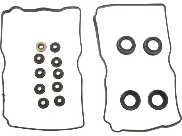 For 1999-2005 Subaru Forester Valve Cover Gasket Set API