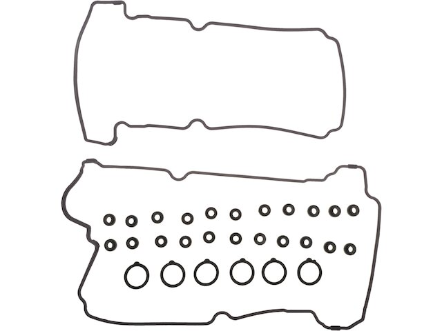For 2001-2003 Ford Taurus Valve Cover Gasket Set API