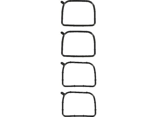 For 2009-2012 Kia Rondo Intake Manifold Gasket Set Victor