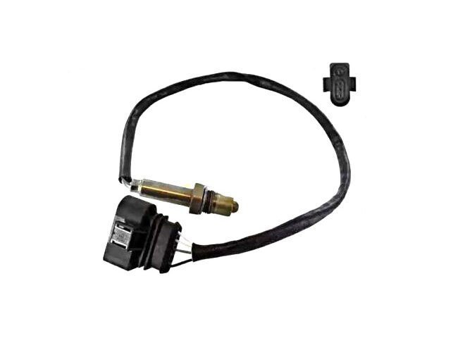 For 2000-2001 Audi A4 Oxygen Sensor 58939NZ 2.8L V6 Base
