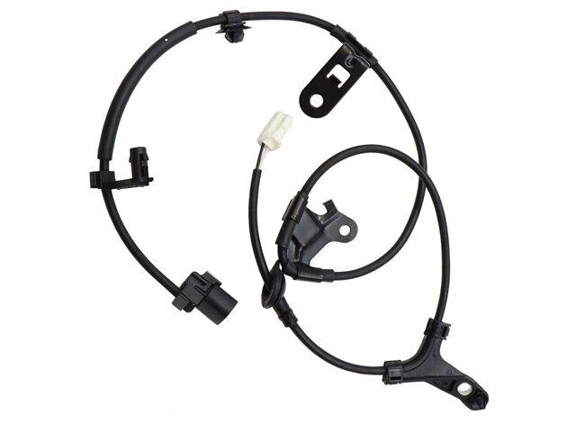 For 2003-2008 Toyota Matrix ABS Wheel Speed Sensor Wire