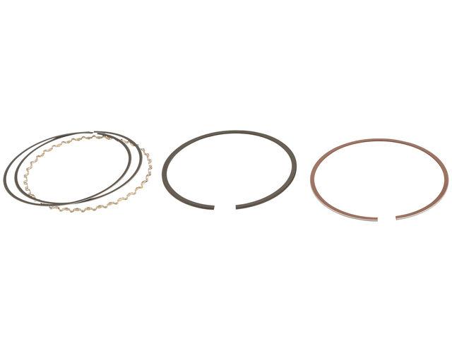 For 2002-2008 Mini Cooper Piston Ring Set 28613FJ 2006