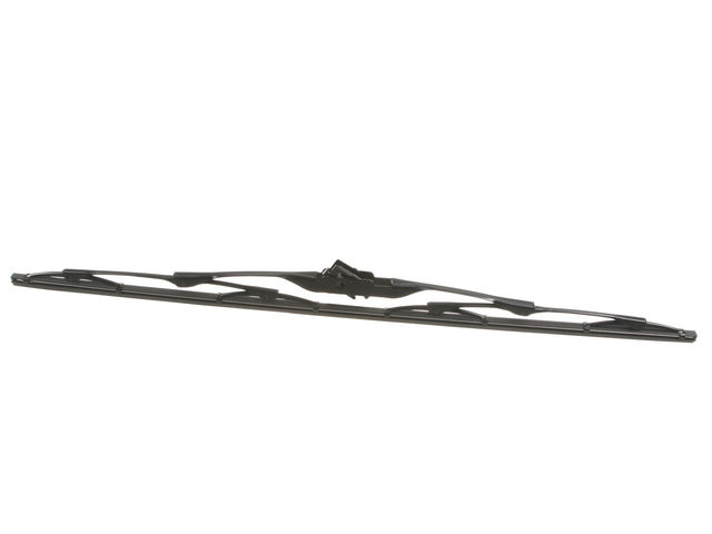 For 2005-2007 Saturn Relay Wiper Blade Front Right Trico