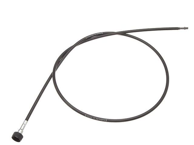 For 1971-1980 Volkswagen Super Beetle Speedometer Cable