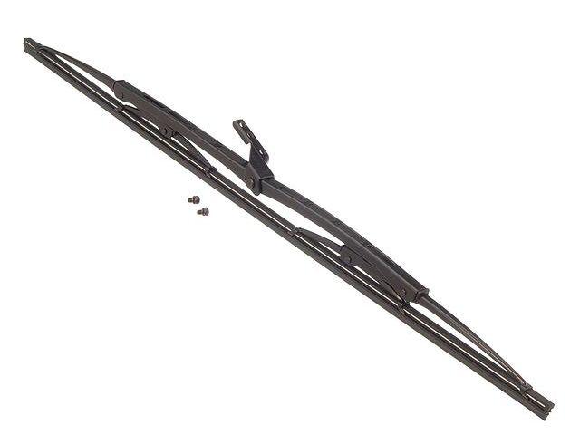 For 1998-2002 Mazda 626 Wiper Blade Front Right Denso