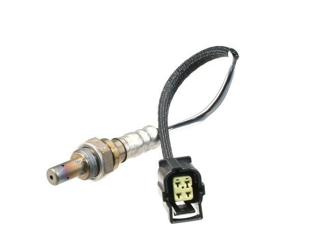 For 2004-2006 Dodge Ram 1500 Oxygen Sensor Bosch 94181DK