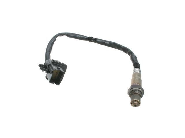 Fits 2004-2008 Nissan Maxima Oxygen Sensor Upstream Bosch