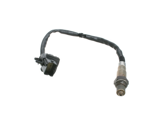 For 2004-2009 Nissan Quest Oxygen Sensor Upstream Bosch