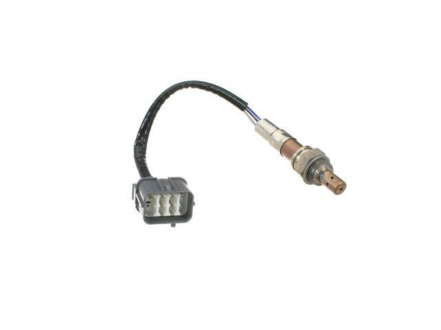 For 2005-2008 Acura RL Oxygen Sensor Bosch 14567WM 2006