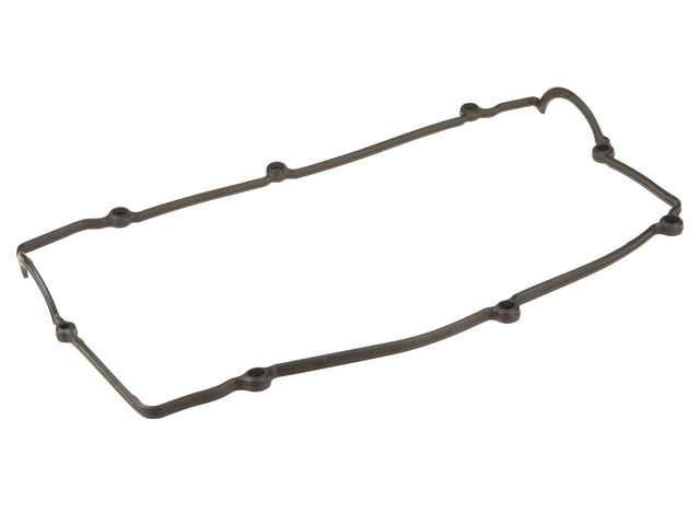 For 2005-2009 Hyundai Tucson Valve Cover Gasket 22274WV