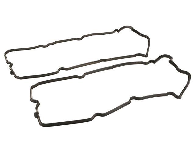 For 2005-2015 Nissan Xterra Valve Cover Gasket Set Felpro