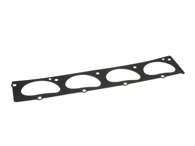 For 2005-2011 Volvo XC90 Intake Manifold Gasket Victor