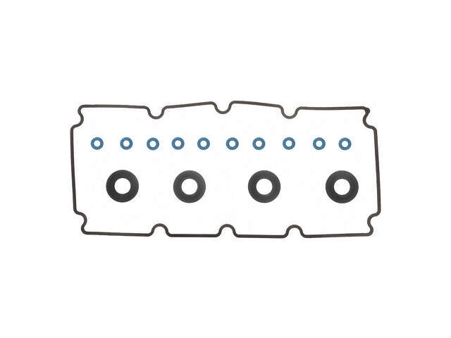For 2000-2001 Plymouth Neon Valve Cover Gasket Set Felpro