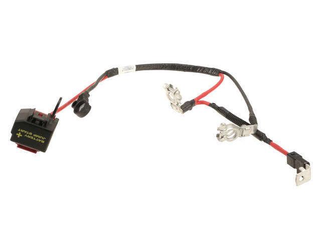 For 2008-2010 Dodge Avenger Battery Cable Harness Mopar