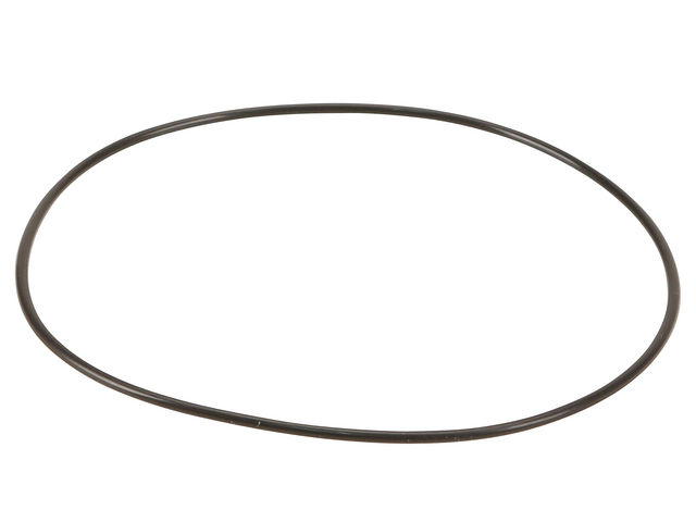 For 1990-2014 Subaru Legacy Differential Side Cover O-Ring