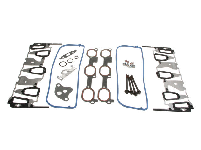 Fits 1999-2003 Pontiac Grand Am Intake Manifold Gasket Set