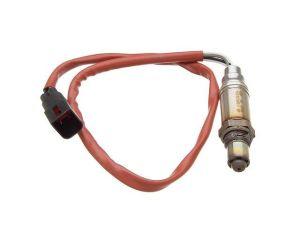 Fits 19951999 Ford Contour Oxygen Sensor Bosch 39174FX