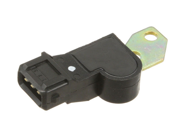 2001 Daewoo Leganza Cam Sensor