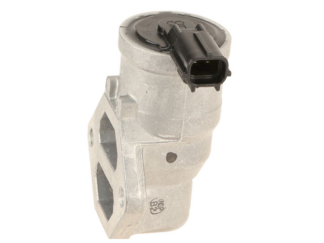 Ford 2004 Valve Control 4 Idle F Air 150 Location 2 V6 Liter