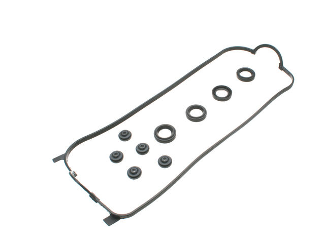 For 1997-1999 Acura CL Valve Cover Gasket Set 48345SB 1998