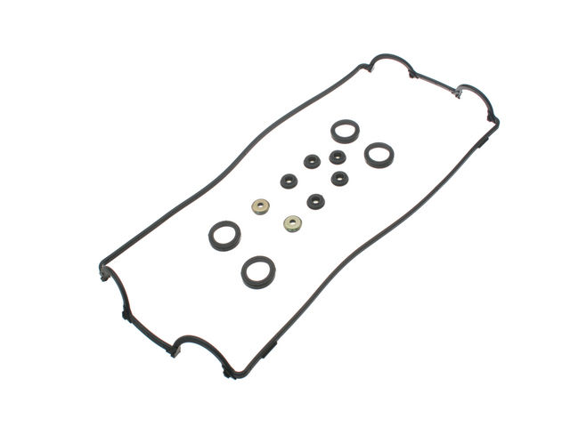 For 1990-2001 Acura Integra Valve Cover Gasket Set 28132YJ