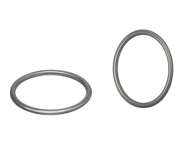 For 1986-1990 Acura Legend Exhaust Gasket Bosal 14529NG