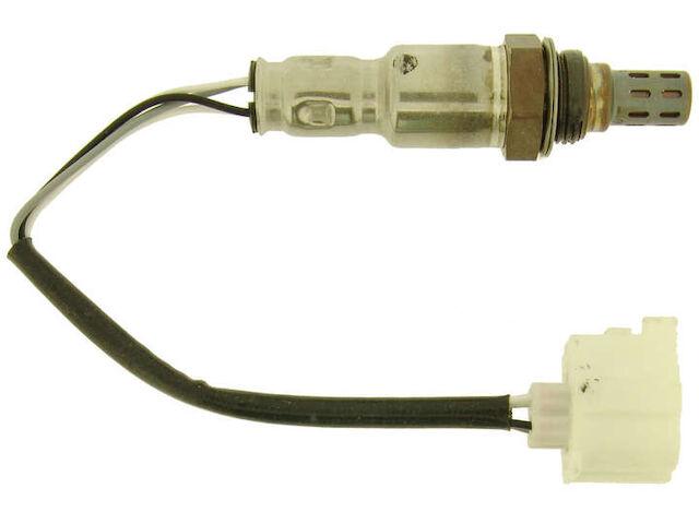 Fits 1993-2000 Honda Civic Oxygen Sensor NTK 76575JK 1998