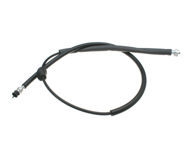 Fits 1982-1985 Mercedes 300D Speedometer Cable European