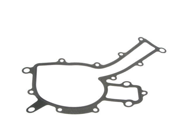 For 2001-2005 Mercedes C240 Water Pump Gasket Victor Reinz