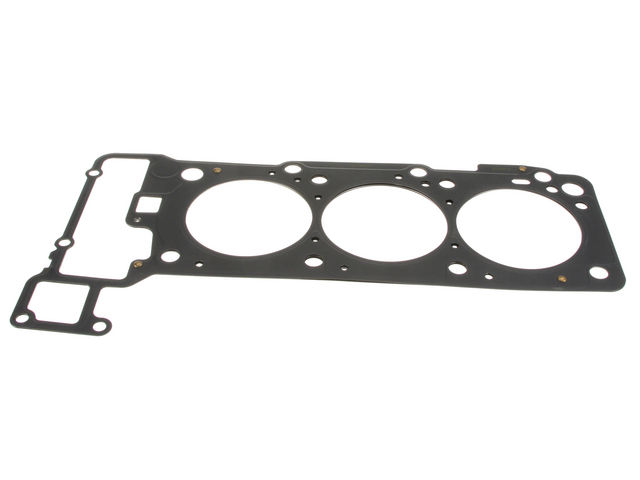 For 2003-2005 Mercedes ML350 Head Gasket Left Victor Reinz