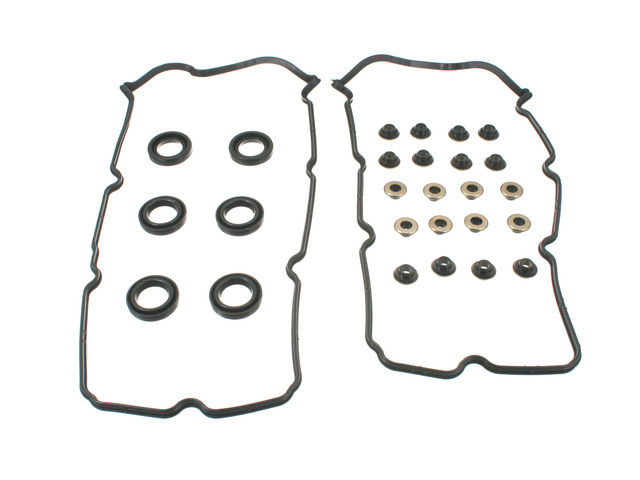 For 1995-1999 Nissan Maxima Valve Cover Gasket Set 82733PW