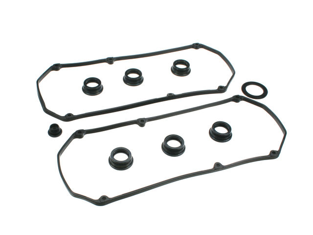 For 2000-2005 Mitsubishi Eclipse Valve Cover Gasket Set