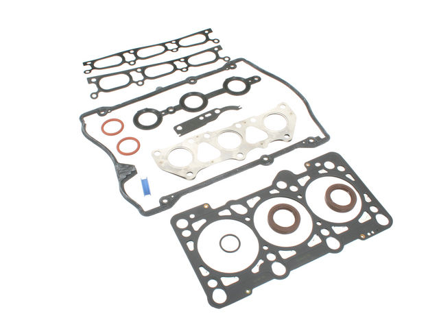 For 2001-2005 Audi Allroad Quattro Head Gasket Set Victor